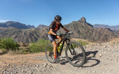 La Fred. Olsen Transgrancanaria Bike se traslada a final de año